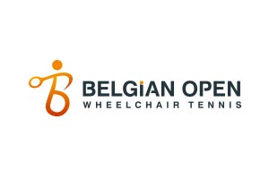 Gazettes du Belgian Open