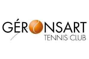 Géronsart Tennis Club