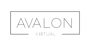 Avalon Virtual