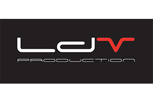 LDV Production